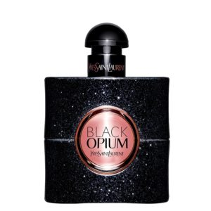 Damparfym Topplista Yves Saint Laurent Black Opium Edp 30ml