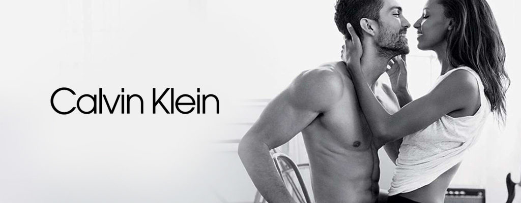 Calvin Klein Parfym