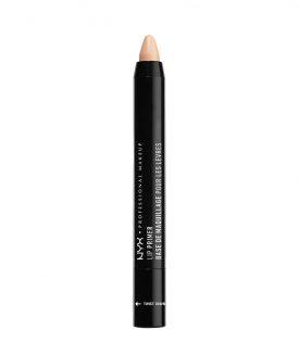 NYX PROF. MAKEUP Lip Primer Nude
