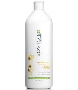 Matrix Biolage Smooth Proof Shampoo 1000ml