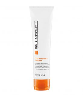 Paul Mitchell Color Protect Reconstructive Treatment 150ml