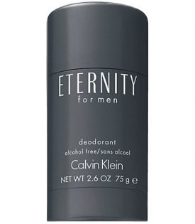 Calvin Klein Eternity For Men Deostick 75ml