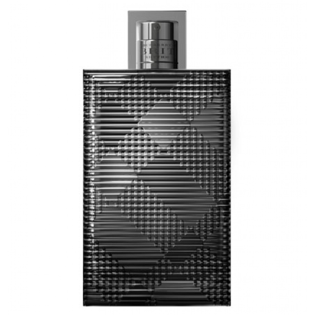 Burberry Brit Rhythm Men Edt 30ml