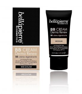 Bellapierre BB Cream Medium 40ml