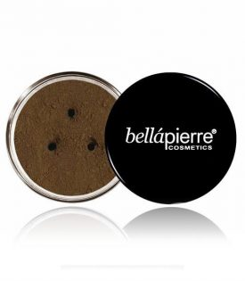 Bellapierre Eye & Brow Powder - Ginger-Blonde 2.35g