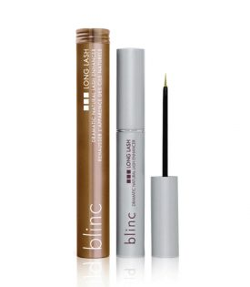 Blinc Long Lash 5,3ml