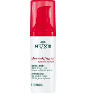 Nuxe Merveillance Lifting Serum 30ml