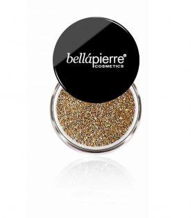 Bellapierre Cosmetic Glitter - 006 Bling Bling 3.75g