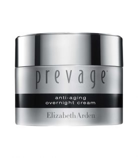 Elizabeth Arden Prevage Anti-Aging Moisture Cream SPF30 50ml