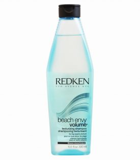Redken Beach Envy Volume Shampoo 300ml