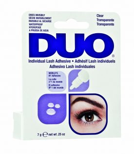 Ardell Duo Individual Lash Adhesive 7gr