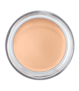 NYX PROF. MAKEUP Concealer Jar - Porcelain