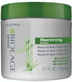Matrix Biolage Fiberstrong Masque 150ml