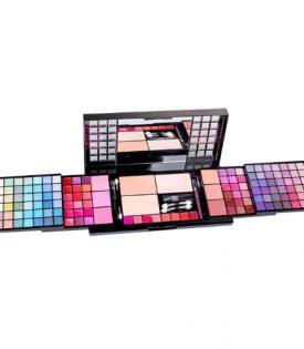 Makeup Box XL Beauty Palette
