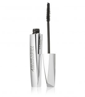 LOreal Paris Lash Architect 4D Mascara Black 10,5ml