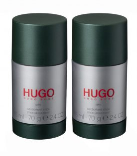 2-pack Hugo Boss Hugo Man Deostick 75ml