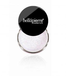 Bellapierre Cosmetic Glitter - 001 Sparkle 3.75g