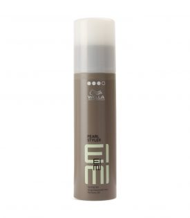 Wella EIMI Pearl Styler Styling Gel 100ml