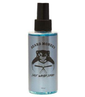 Beard Monkey Salt Water Spray 150ml