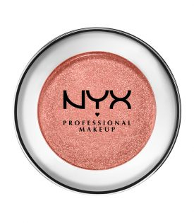 NYX PROF. MAKEUP Prismatic Shadows - Fireball