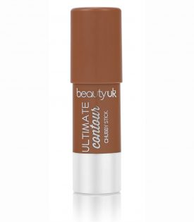 Beauty UK Contour Chubby Stick No.1 Medium Contour