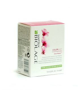 Matrix Biolage Colorlast Cera-Repair 10x10ml