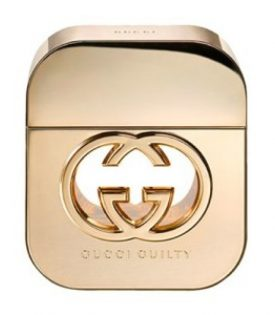 Gucci Guilty Woman Edt 30ml