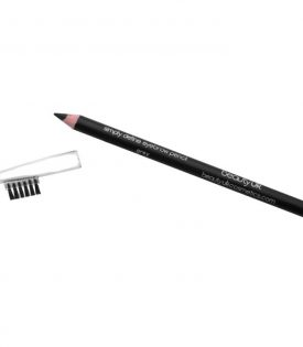 Beauty UK Eyebrow Pencil - Grey
