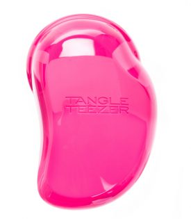 Tangle Teezer The Original Pink Fizz
