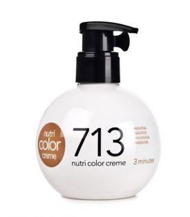 Revlon Nutri Color Creme 713 Havana 270ml