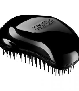 Tangle Teezer Elite Black