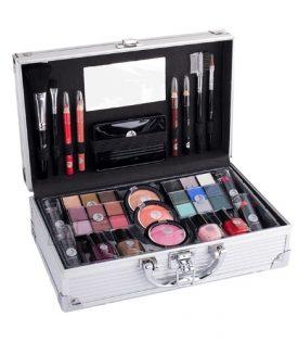 2K Fabulous Beauty Case