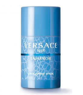Versace Man Eau Fraiche Deostick 75ml