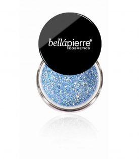 Bellapierre Cosmetic Glitter - 004 Glamour 3.75g