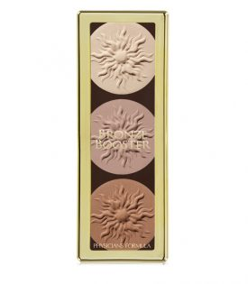 Physicians Formula Bronze Booster Glow-Boosting Palette 9g