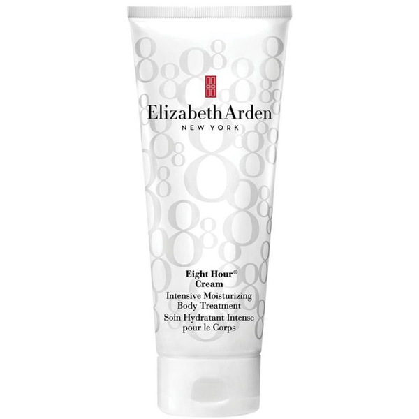 Elizabeth Arden Eight Hour Cream Intensive Moisturizing Body Treatment 200ml