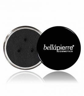Bellapierre Eye & Brow Powder - Noir 2.35g