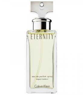 Calvin Klein Eternity Edp 30ml