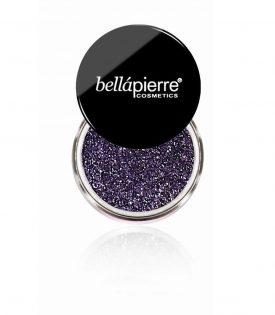 Bellapierre Cosmetic Glitter - 009 Freesia 3.75g