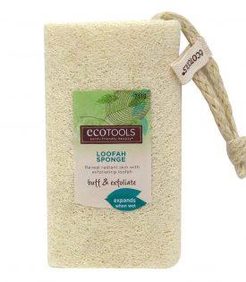 Eco Tools Loofah Sponge