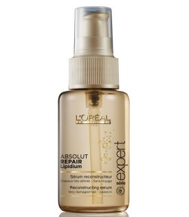 LOreal Absolut Repair Lipidium Serum 50ml