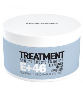 E+46 Moisture Treatment 250ml