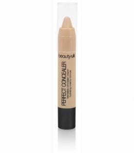 Beauty UK Perfect Concealer Crayon No.1 - Light