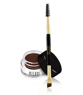 Milani Stay Put Brow Color - 07 Chestnut