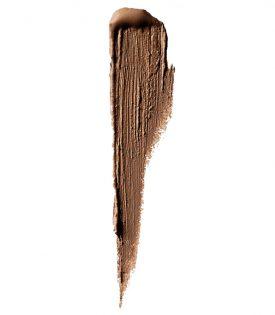NYX PROF. MAKEUP Eyebrow Gel - Chocolate