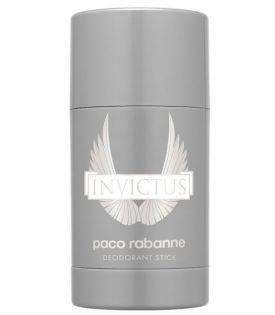 Paco Rabanne Invictus Deostick 75ml
