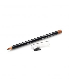 Beauty UK Eyebrow Pencil - Auburn