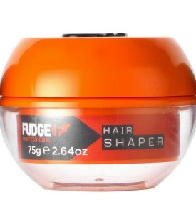 Fudge Hair Shaper 75g