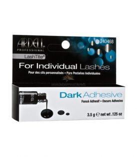 Ardell Lashtite Adhesive Dark 3.5gr