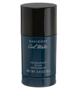 Davidoff Cool Water Man Deostick 75ml